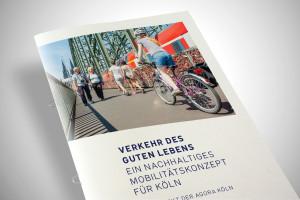 Verkehr des guten Lebens (Kurzfassung), Foto: Daniel Ullrich Download: 1,2 MB