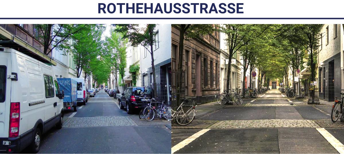 rothehausstrasse_mit_ohne_autos