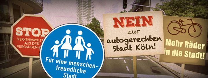 demo_kuempchenshof