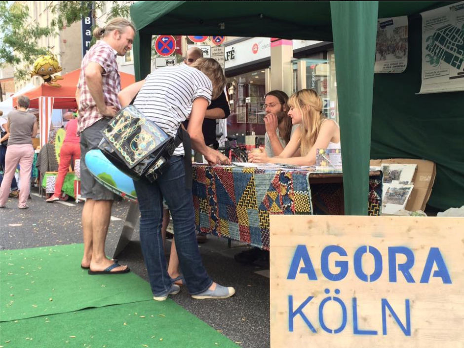 klimastrassenfest2_danielulrich