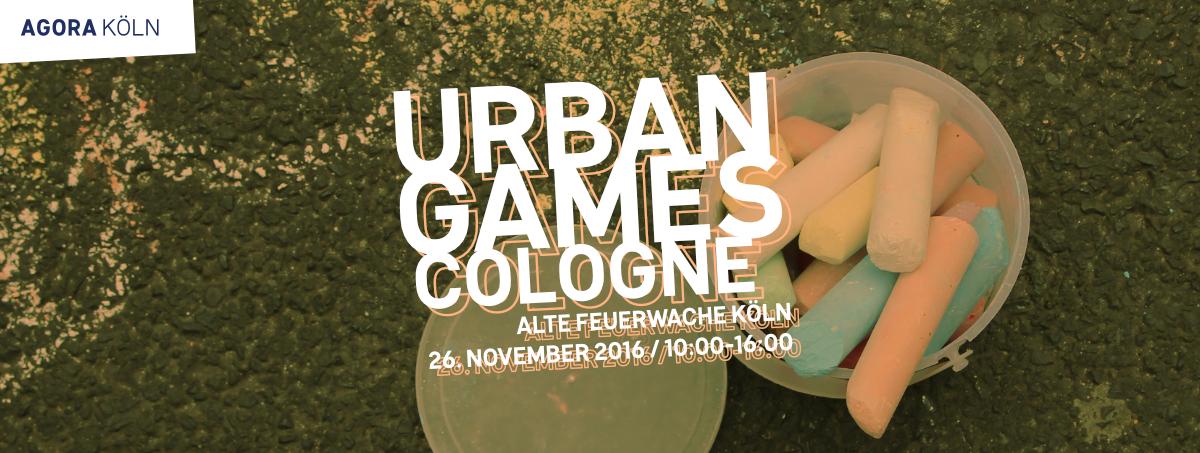 urban-games